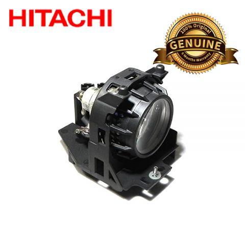 Hitachi DT00581 Original Replacement Projector Lamp / Bulb | Hitachi Projector Lamp Malaysia