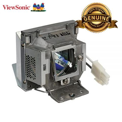 Viewsonic RLC-055 Original Replacement Projector Lamp / Bulb | Viewsonic Projector Lamp Malaysia