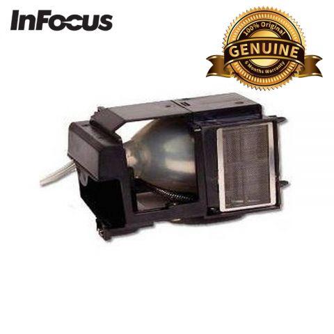 Infocus SP-LAMP-018 Original Replacement Projector Lamp / Bulb | Infocus Projector Lamp Malaysia