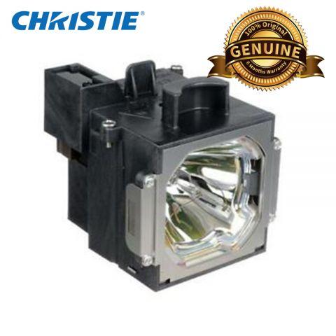 Christie 003-120479-01 / POA-LMP128 Original Replacement Projector Lamp / Bulb | Christie Projector Lamp Malaysia