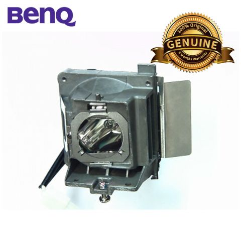 BenQ 5J.JCJ05.001 Original Replacement Projector Lamp / Bulb | BenQ Projector Lamp Malaysia