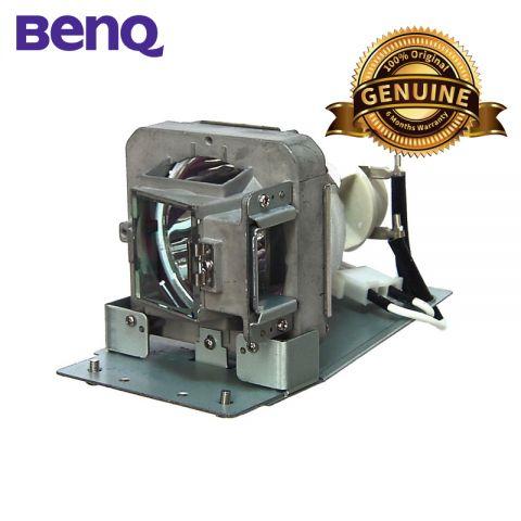 BenQ 5J.JCM05.001 Original Replacement Projector Lamp / Bulb | BenQ Projector Lamp Malaysia