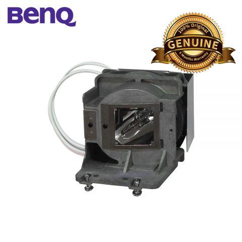 BenQ 5J.JCT05.001 Original Replacement Projector Lamp / Bulb | BenQ Projector Lamp Malaysia