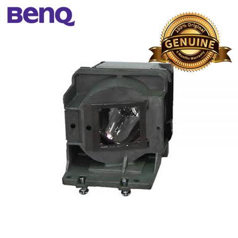 BenQ 5J.JCV05.001 Original Replacement Projector Lamp / Bulb | BenQ Projector Lamp Malaysia