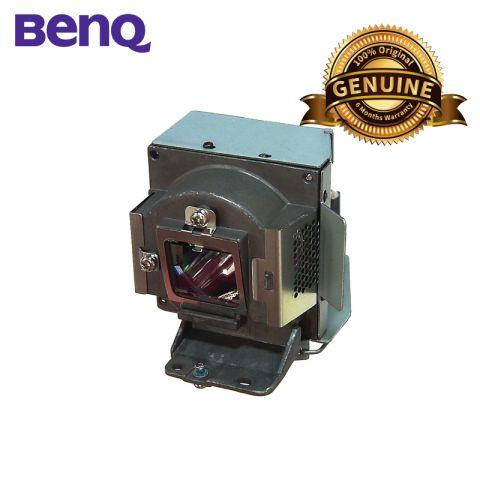 BenQ 5J.JD205.001 Original Replacement Projector Lamp / Bulb | BenQ Projector Lamp Malaysia