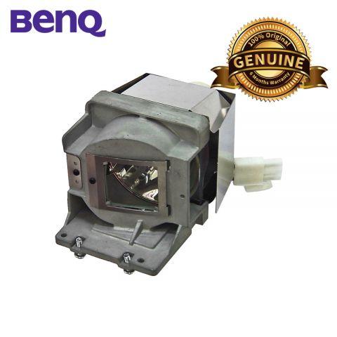BenQ 5J.JD705.001 Original Replacement Projector Lamp / Bulb | BenQ Projector Lamp Malaysia