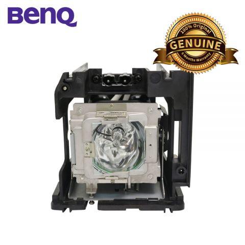 BenQ 5J.JDH05.001 Original Replacement Projector Lamp / Bulb | BenQ Projector Lamp Malaysia