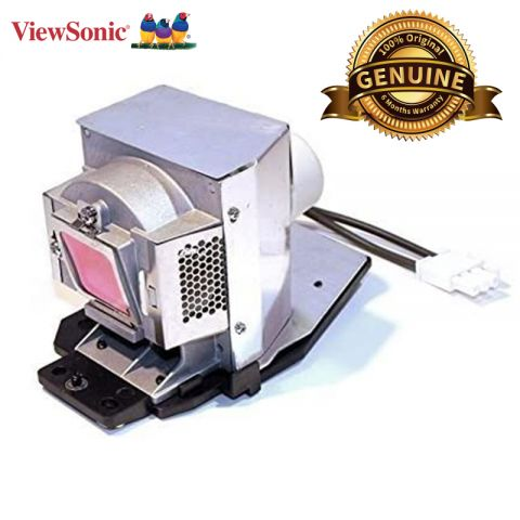 Viewsonic RLC-057 Original Replacement Projector Lamp / Bulb | Viewsonic Projector Lamp Malaysia