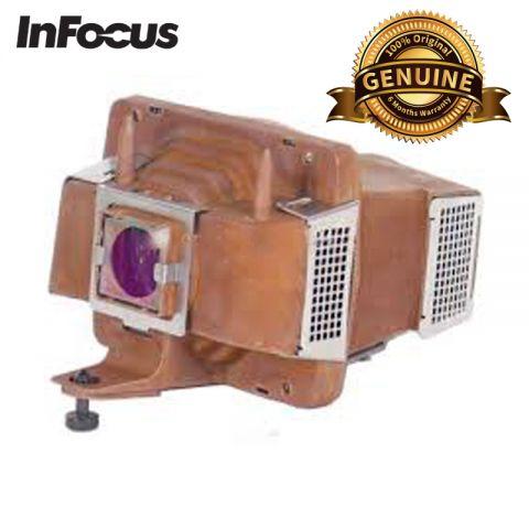 Infocus SP-LAMP-019 Original Replacement Projector Lamp / Bulb | Infocus Projector Lamp Malaysia