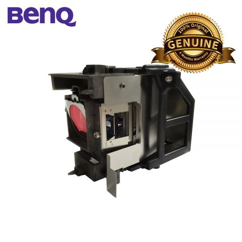 BenQ 5J.JDM05.001 Original Replacement Projector Lamp / Bulb | BenQ Projector Lamp Malaysia
