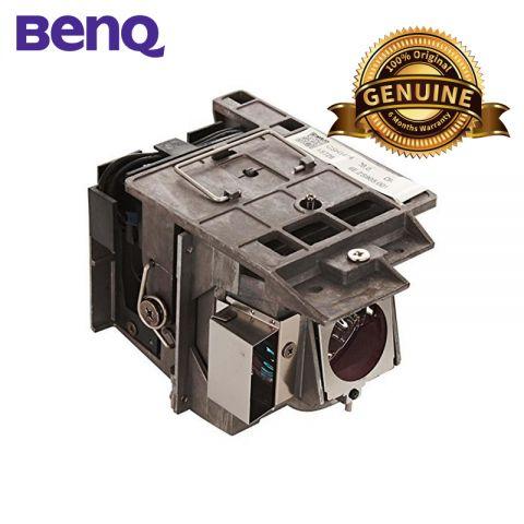 BenQ 5J.JDP05.001 Original Replacement Projector Lamp / Bulb | BenQ Projector Lamp Malaysia