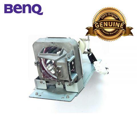 BenQ 5J.JE905.001 Original Replacement Projector Lamp / Bulb | BenQ Projector Lamp Malaysia