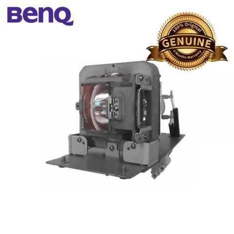 BenQ 5J.JEA05.A01 Original Replacement Projector Lamp / Bulb | BenQ Projector Lamp Malaysia