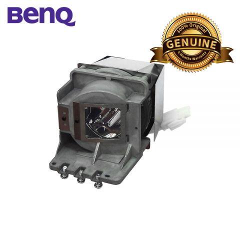 BenQ 5J.JEL05.001 Original Replacement Projector Lamp / Bulb | BenQ Projector Lamp Malaysia