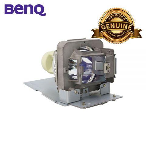 BenQ 5J.JFG05.001 Original Replacement Projector Lamp / Bulb | BenQ Projector Lamp Malaysia