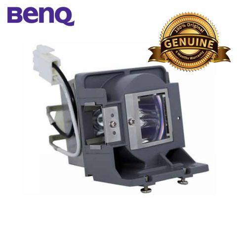 BenQ 5J.JFH05.001 Original Replacement Projector Lamp / Bulb | BenQ Projector Lamp Malaysia