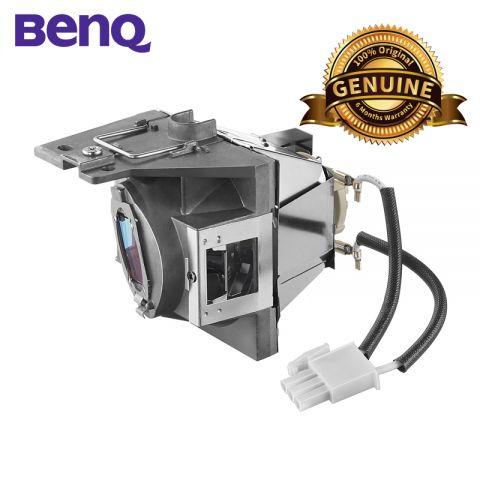 BenQ 5J.JGE05.001 Original Replacement Projector Lamp / Bulb | BenQ Projector Lamp Malaysia