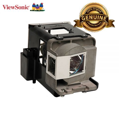 Viewsonic RLC-059 Original Replacement Projector Lamp / Bulb | Viewsonic Projector Lamp Malaysia
