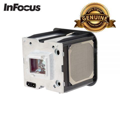 Infocus SP-LAMP-020 Original Replacement Projector Lamp / Bulb | Infocus Projector Lamp Malaysia