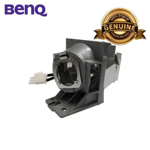 BenQ 5J.JGS05.001 Original Replacement Projector Lamp / Bulb | BenQ Projector Lamp Malaysia
