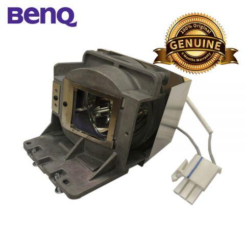 BenQ 5J.JKC05.001 Original Replacement Projector Lamp / Bulb | BenQ Projector Lamp Malaysia