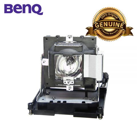 BenQ 5J.Y1B05.001 Original Replacement Projector Lamp / Bulb | BenQ Projector Lamp Malaysia