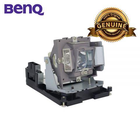 BenQ 5J.Y1H05.011 Original Replacement Projector Lamp / Bulb | BenQ Projector Lamp Malaysia