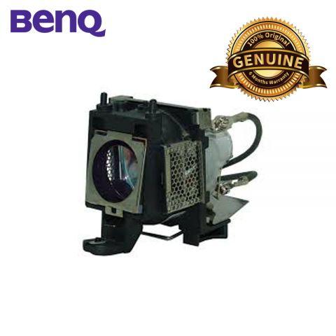 BenQ 5J.J1R03.001 Original Replacement Projector Lamp / Bulb | BenQ Projector Lamp Malaysia
