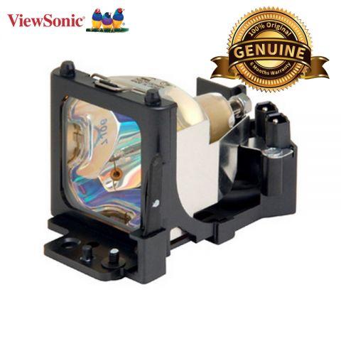 Viewsonic RLU-150-001 Original Replacement Projector Lamp / Bulb | Viewsonic Projector Lamp Malaysia