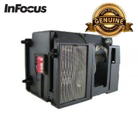 Infocus SP-LAMP-021 Original Replacement Projector Lamp / Bulb | Infocus Projector Lamp Malaysia