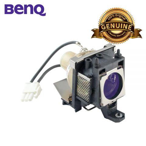 BenQ 5J.J1S01.001 Original Replacement Projector Lamp / Bulb | BenQ Projector Lamp Malaysia
