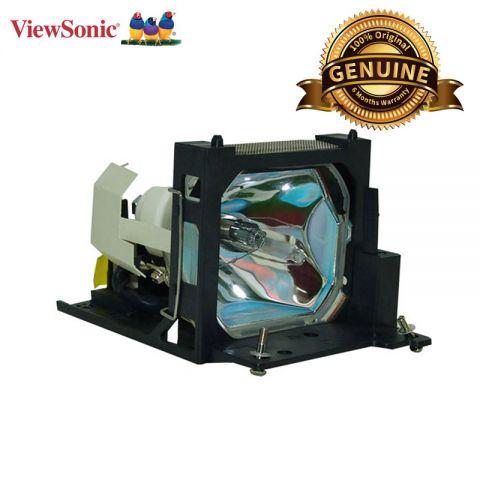 Viewsonic PRJ-RLC-001 Original Replacement Projector Lamp / Bulb | Viewsonic Projector Lamp Malaysia