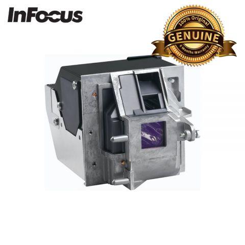 Infocus SP-LAMP-024 Original Replacement Projector Lamp / Bulb | Infocus Projector Lamp Malaysia