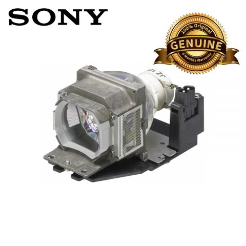 Sony LMP-E191 Original Replacement Projector Lamp / Bulb | Sony Projector Lamp Malaysia