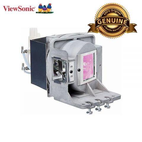 Viewsonic RLC-094 Original Replacement Projector Lamp / Bulb | Viewsonic Projector Lamp Malaysia