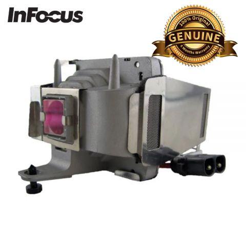 Infocus SP-LAMP-026 Original Replacement Projector Lamp / Bulb | Infocus Projector Lamp Malaysia