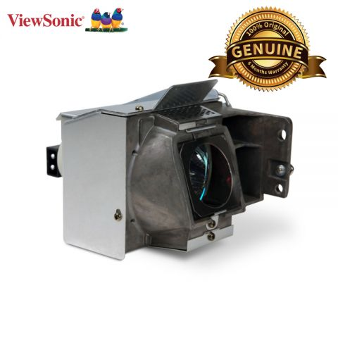 Viewsonic RLC-071 Original Replacement Projector Lamp / Bulb | Viewsonic Projector Lamp Malaysia