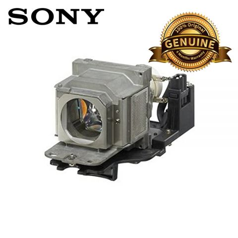 Sony LMP-E211 Original Replacement Projector Lamp / Bulb | Sony Projector Lamp Malaysia