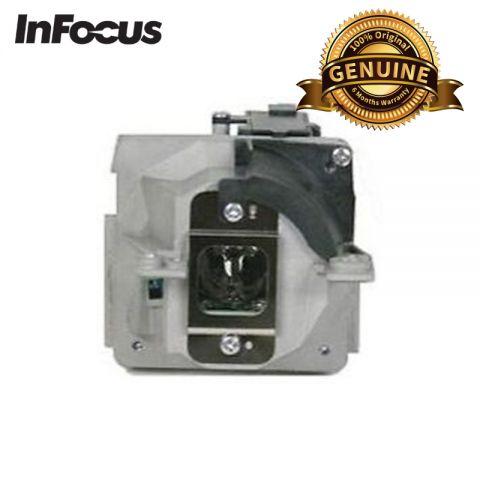 Infocus SP-LAMP-025 Original Replacement Projector Lamp / Bulb | Infocus Projector Lamp Malaysia