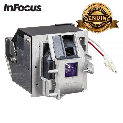 Infocus SP-LAMP-028 Original Replacement Projector Lamp / Bulb | Infocus Projector Lamp Malaysia