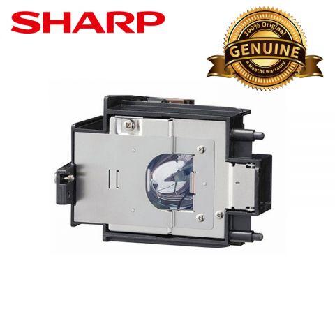 Sharp AN-K15LP Original Replacement Projector Lamp / Bulb | Sharp Projector Lamp Malaysia