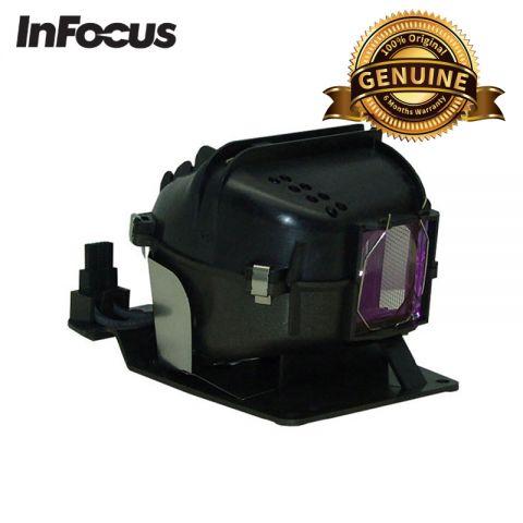 Infocus SP-LAMP-033 Original Replacement Projector Lamp / Bulb | Infocus Projector Lamp Malaysia