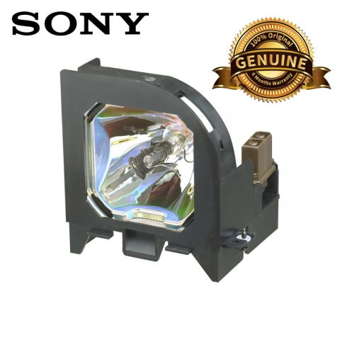 Sony LMP-F250 Original Replacement Projector Lamp / Bulb | Sony Projector Lamp Malaysia