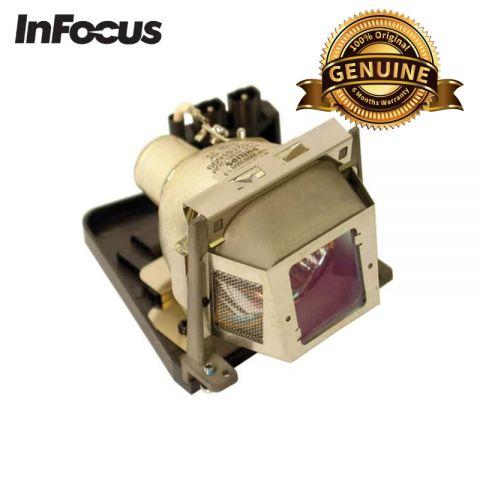 Infocus SP-LAMP-034 Original Replacement Projector Lamp / Bulb | Infocus Projector Lamp Malaysia