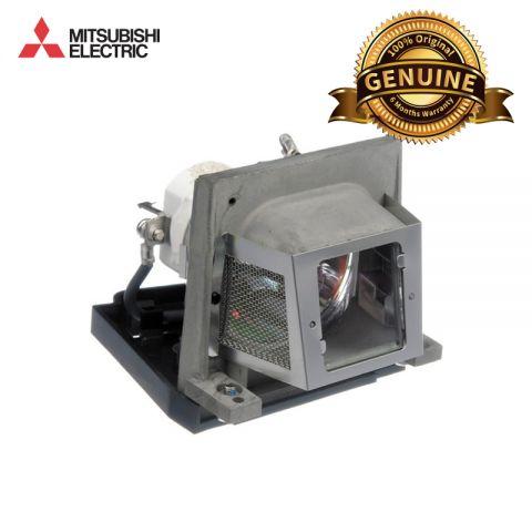 Mitsubishi VLT-XD206LP Original Replacement Projector Lamp / Bulb | Mitsubishi Projector Lamp Malaysia