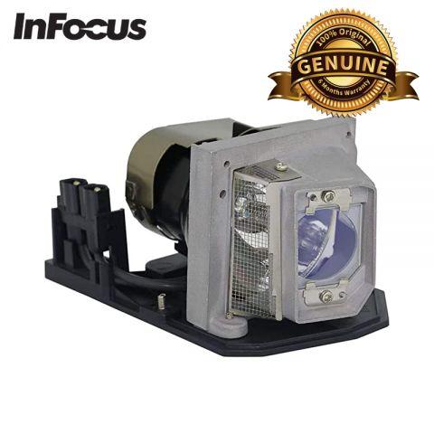 Infocus SP-LAMP-037 Original Replacement Projector Lamp / Bulb | Infocus Projector Lamp Malaysia
