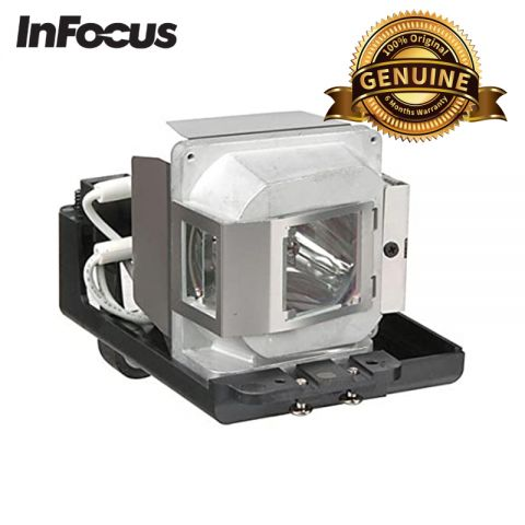 Infocus SP-LAMP-039 Original Replacement Projector Lamp / Bulb | Infocus Projector Lamp Malaysia