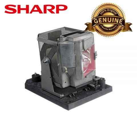 Sharp AN-PH7LP1 Original Replacement Projector Lamp / Bulb | Sharp Projector Lamp Malaysia
