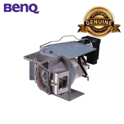 BenQ 5J.J5X05.001 Original Replacement Projector Lamp / Bulb | BenQ Projector Lamp Malaysia