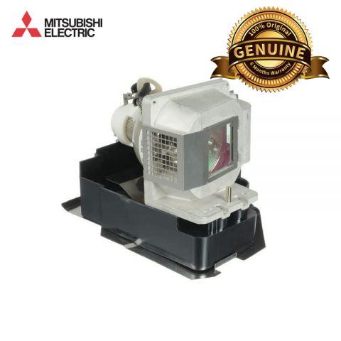 Mitsubishi VLT-XD500LP Original Replacement Projector Lamp / Bulb   Mitsubishi Projector Lamp Malaysia